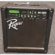 Rogue RG-30FX Guitar Power Amp
