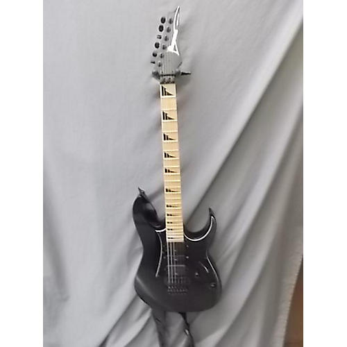 Ibanez RG 350MDX Electric Guitar