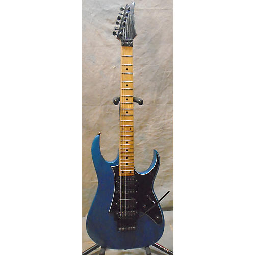 Ibanez RG 550M Solid Body Electric Guitar