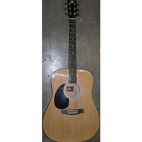 Rogue RG-624 Acoustic Guitar