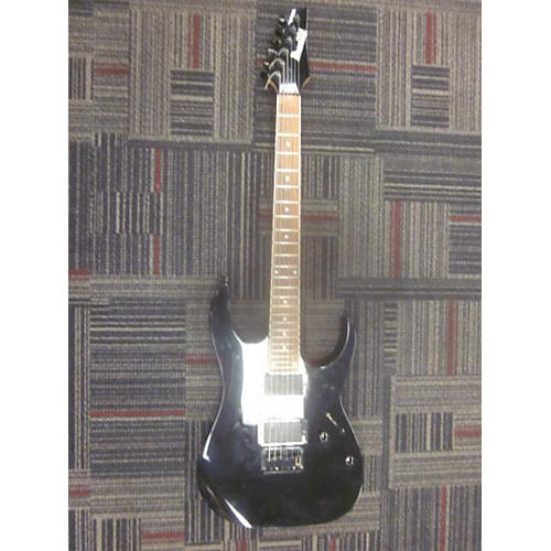 Ibanez RG GIO Solid Body Electric Guitar