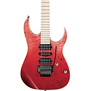 Ibanez RG Premium 6-string Electric Guitar w/Case