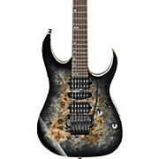Ibanez RG Premium RG1070PBZ Electric Guitar
