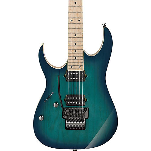 Ibanez RG Prestige RG652AHML Left-Handed Electric Guitar