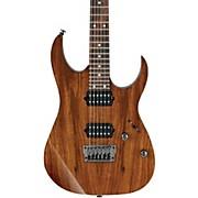 Ibanez RG Prestige Series RG652KFX Electric Guitar