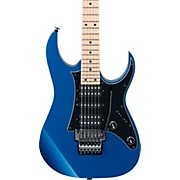 Ibanez RG Prestige Series RG655M Electric Guitar