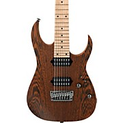 Ibanez RG Prestige Series RG752WMFX 7-String Electric Guitar