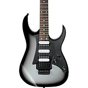 Ibanez RG Series RG450EX Electric Guitar