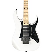 Ibanez RG Series RG450MB Electric Guitar