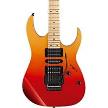 Ibanez RG Series RG470MB Electric Guitar