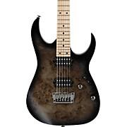 RG Series RG652MPBFX Prestige Electric Guitar