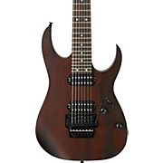 Ibanez RG Series RG7420 with Tremolo 7-String Electric Guitar
