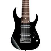 Ibanez RG Series RG9 9-string Electric Guitar