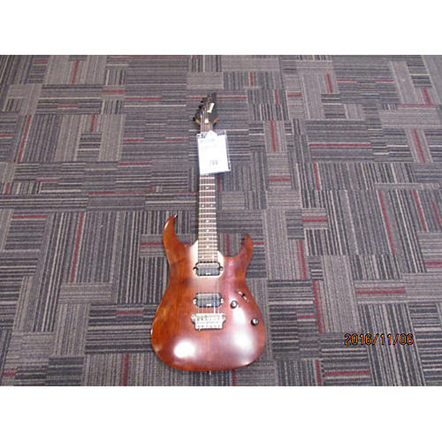 Ibanez RG Solid Body Electric Guitar-thumbnail