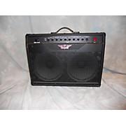 Raven RG100 100W 2x12 Guitar Combo Amp