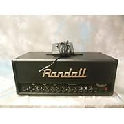 Randall RG1003H Solid State Guitar Amp Head