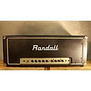 Randall RG100ES Solid State Guitar Amp Head