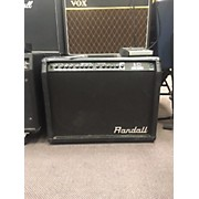 Randall RG100G3 Guitar Combo Amp