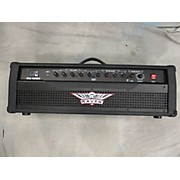 Raven RG100H 100W Solid State Guitar Amp Head