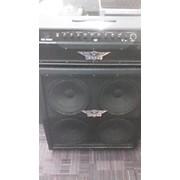 Raven RG100H Guitar Stack