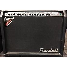 Randall RG100SC 2x12 100W Guitar Combo Amp