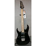 Ibanez RG120 Left Handed Electric Guitar