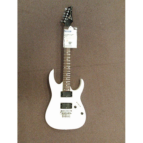 Ibanez RG120 Solid Body Electric Guitar