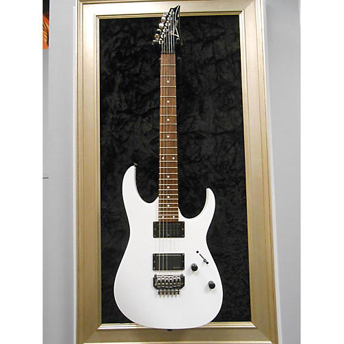 Ibanez RG120 Solid Body Electric Guitar-thumbnail