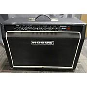 Rogue RG120R Guitar Combo Amp