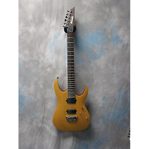 Ibanez RG121 Solid Body Electric Guitar-thumbnail