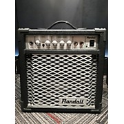 Randall RG12M Guitar Combo Amp