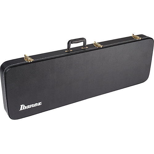 Ibanez RG140C Hardshell Guitar Case for RG, S, and SA