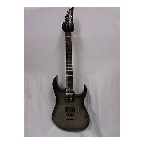 Ibanez RG1421FB Solid Body Electric Guitar