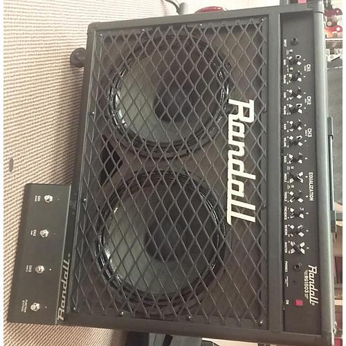 Randall RG1503 Guitar Combo Amp-thumbnail