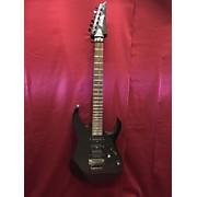 Ibanez RG1570 PRESTIGE SERIES Solid Body Electric Guitar