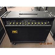 Rickenbacker RG180 Guitar Combo Amp