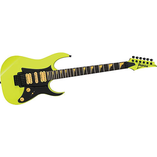 Ibanez RG1XXV 25th Anniversary Premium Electric Guitar-thumbnail