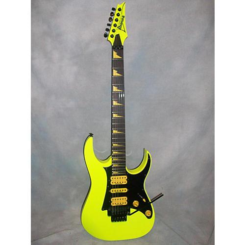Ibanez RG1XXV RG1 Premium Solid Body Electric Guitar
