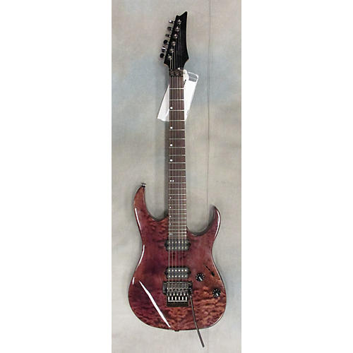 Ibanez RG20 Solid Body Electric Guitar