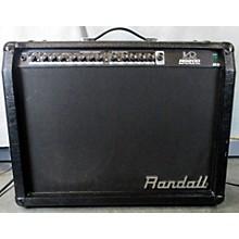 Randall RG200 Tube Guitar Combo Amp