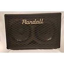 Randall RG212 Guitar Cabinet