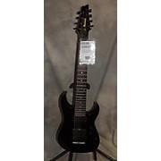 Ibanez RG2228 Prestige Series 8 String Solid Body Electric Guitar