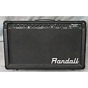 Randall RG230SC Guitar Combo Amp