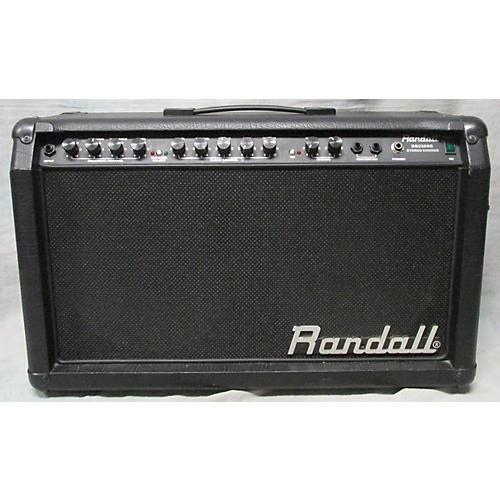 Randall Combo Amp : used randall rg230sc guitar combo amp guitar center ~ Russianpoet.info Haus und Dekorationen