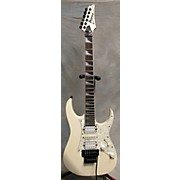 RG250DX Solid Body Electric Guitar