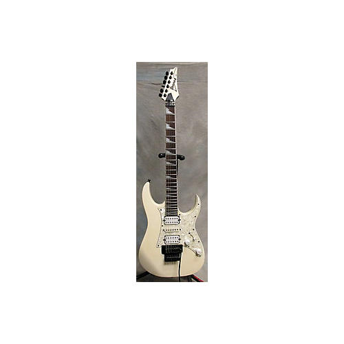 Ibanez RG250DX Solid Body Electric Guitar