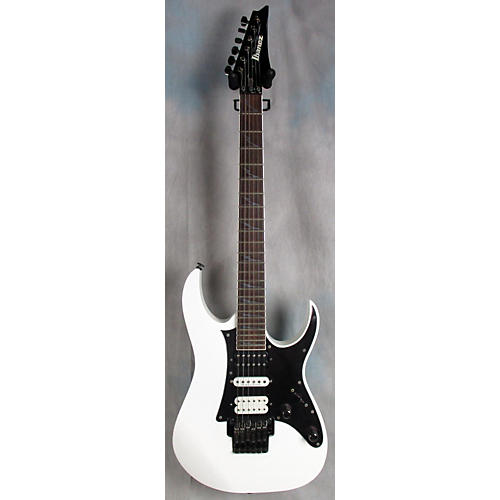Ibanez RG2550 PRESTIGE Solid Body Electric Guitar-thumbnail