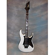 Ibanez RG2550Z Solid Body Electric Guitar