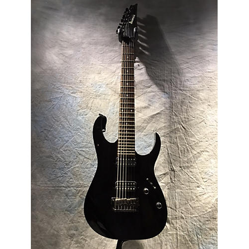 Ibanez RG2627 Prestige Series 7 String Solid Body Electric Guitar