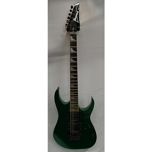 Ibanez RG270DX Solid Body Electric Guitar